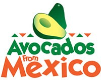 Guacamole is what makes Cinco de Mayo extra delicioso, so it's no surprise that Avocados From Mexico is again leading ...