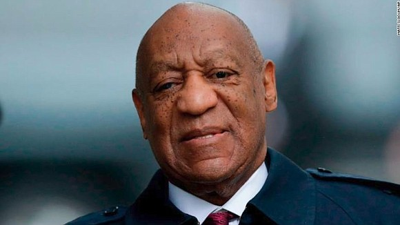 As Bill Cosby faced a retrial for allegedly drugging and sexually assaulting a woman in 2004, there was a question ...
