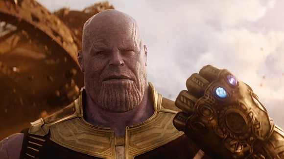 "By now, millions have flocked to opening-weekend screenings of ""Avengers: Infinity War,"" leaving them debating the movie's twists, turns and ..."