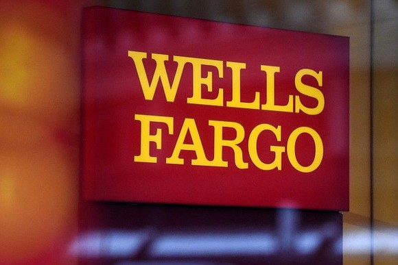 Wells Fargo is providing $2.5 million to help expand the Local Initiatives Support Corporation's (LISC) Financial Opportunity Centers (FOCs) to ...