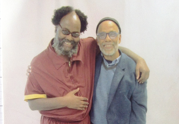 Attorneys make new bid for Mumia's freedom