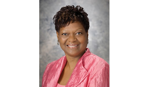Richmond Delegate Delores L. McQuinn will host a town hall meeting on school and community safety 10 a.m. to 2 ...
