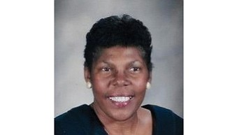 Carver Elementary School is mourning the loss of one of staff members, Rita Jane Taylor Williams, who succumbed to illness ...