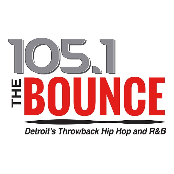 A radio station in Detroit has pulled music from...