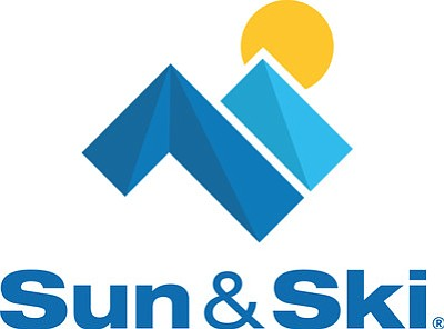 This month, in honor of National Bike Month, Sun & Ski will be giving customers a chance to ride away ...
