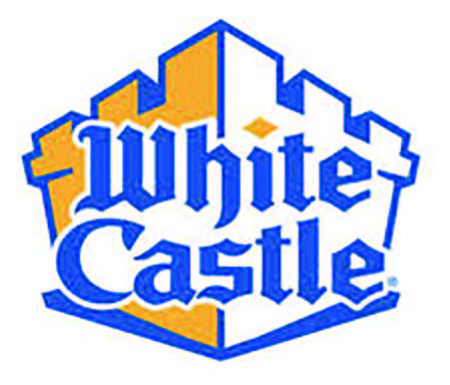 White Castle, America's first fast food hamburger chain and home of Time Magazine's Most Influential Burger, will pay its respects ...