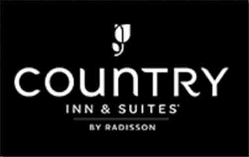 A clerk, who has been identified only as a white male, was fired by Country Inn & Suites by..