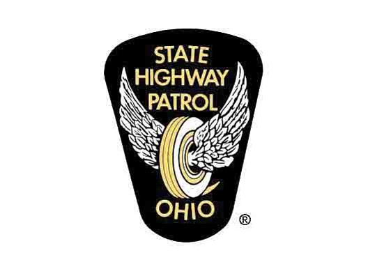 The Ohio Highway Patrol uses drug-sniffing dogs on Ohio stops involving Black drivers at a..