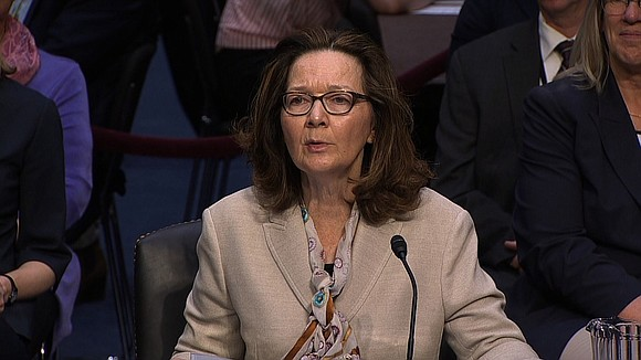 Republican leaders believe that Gina Haspel will be confirmed to be the next director of the CIA, though a few ...