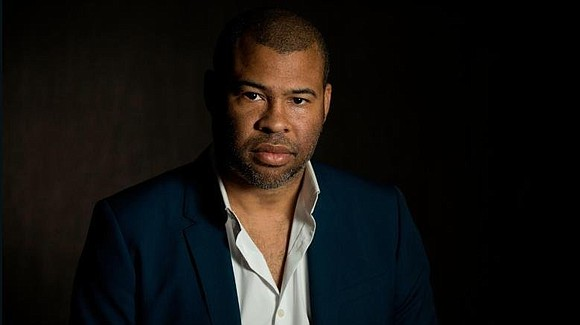 Practically nothing is known about Jordan Peele's sophomore film, but just the thought was enough to thrill his fans.