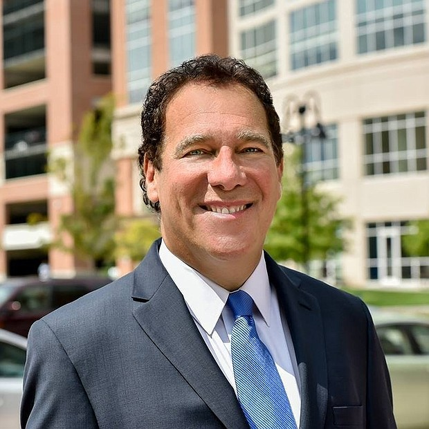 Baltimore County Executive and Maryland Democratic gubernatorial candidate Kevin Kamenetz, 60, awoke in his home outside of Baltimore around 2 a.m. feeling ill and was pronounced dead an hour later after being transported to St. Joseph Medical Center, the county said in a statement.