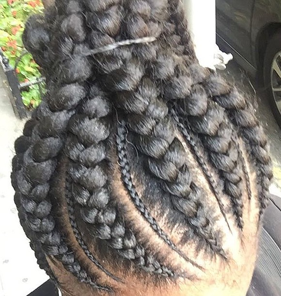 New law would make it easier for NJ hair braiders to conduct business