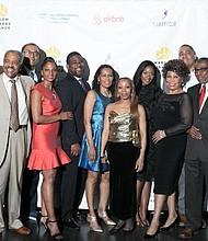 37th Annual Harlem Business Alliance Gala