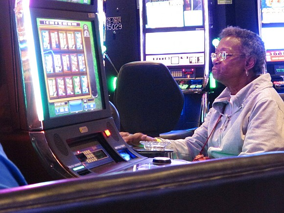 Having lost five of its 12 casinos over the past four years, Atlantic City will mark its 40th anniversary of ...