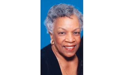 Maxine Lewis Black wore multiple hats as an educator and in leadership roles with women's organizations. Mrs. Black was a ...