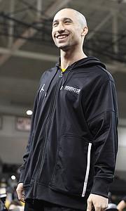 Coach Smart
