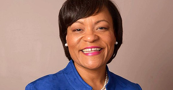 LaToya Cantrell, the newly elected mayor of New Orleans, has officially sworn in the oath of office. She has set ...