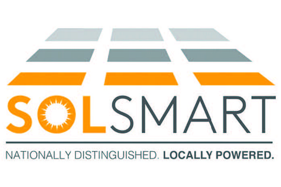 The 200 SolSmart designees are in 35 states and the District of Columbia and represent over 59 million Americans.