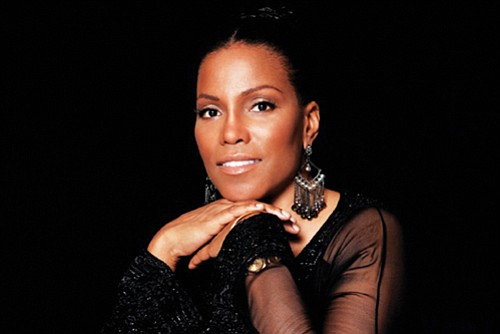 Ilasah Shabazz is coming to Portland Saturday, May 26 to be the keynote speaker at a fundraising brunch by the ...