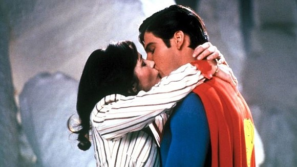"Margot Kidder, who found fame as Lois Lane in the 1978 film ""Superman,"" died Sunday at her home in Montana, ..."