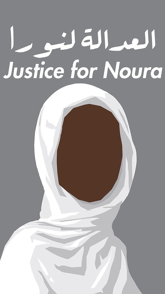 Five days after a 19-year-old Sudanese woman was sentenced to death for killing the man she was forced to marry, ...