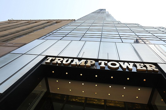 Thousands of pages of interview transcripts with the participants of the June 2016 Trump Tower meeting shed new light on ...