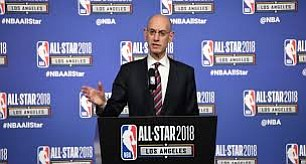 Monday's Supreme Court ruling to overturn the 1992 Professional and Amateur Sports Protection Act will have a profound impact on ...