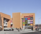 Bronx Terminal Market