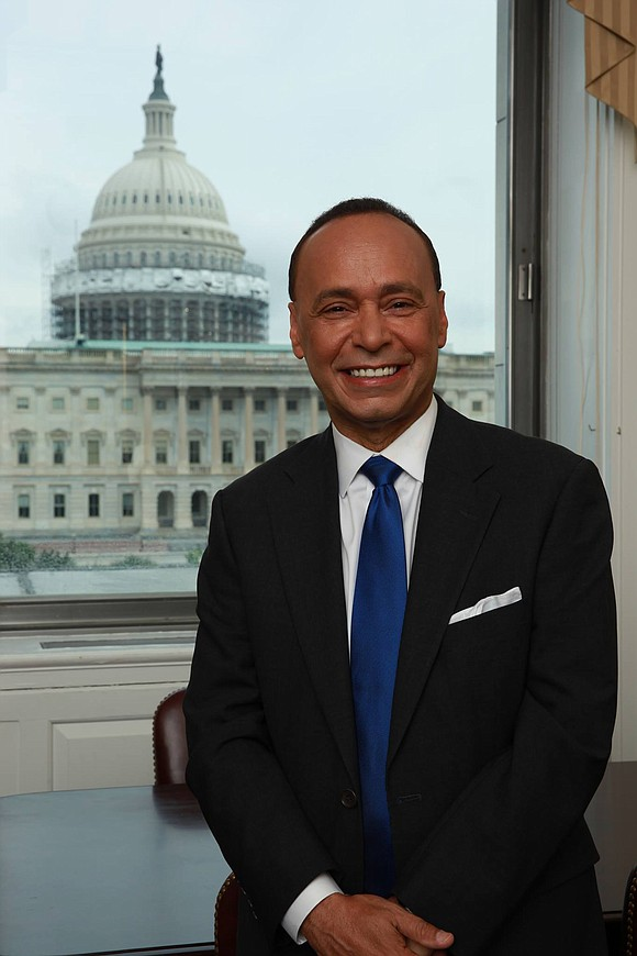 Retiring Rep. Luis Gutierrez has decided against seeking the Democratic presidential nomination and instead will focus his efforts on mobilizing ...