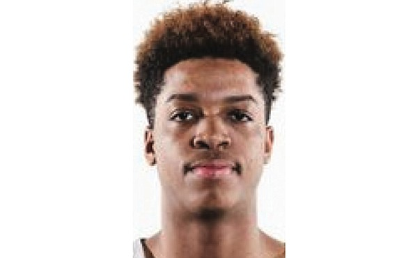 Armando Bacot soon will be packing his sneakers for Colorado Springs, Colo., site of the U.S. Olympic Training Center. Listed ...