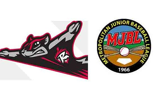 The Richmond Flying Squirrels will host a free baseball coaching clinic Saturday, May 19, at The Diamond, 3001 N. Boulevard.