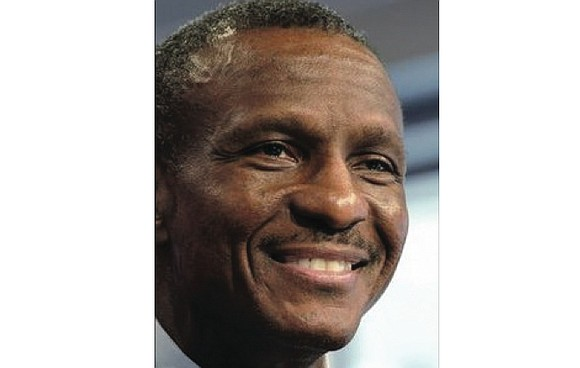 Dwane Casey is NBA Coach of the Year. He's also out of work.