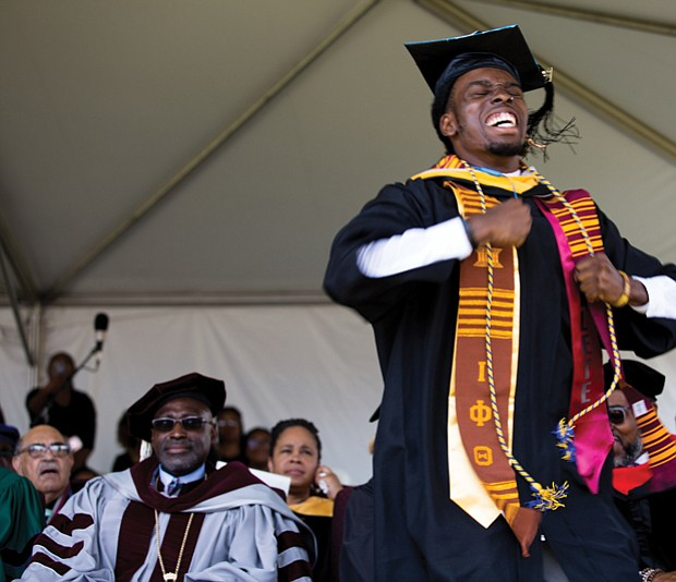 Yes!