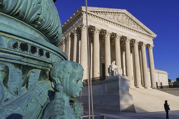 A divided Supreme Court ruled Monday that businesses can prohibit their workers from banding together in disputes over pay and ...