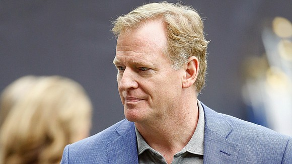As NFL owners work to conclude their spring meeting Wednesday in Atlanta, a big question remains: How will teams respond ...