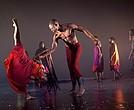 Siwela Sonke Dance Theatre