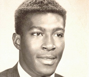 Clarence Gene Watkins peacefully passed on April 19, 2018 in Portland.