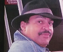 George Myron Mayes was born on May 8, 1955 and passed on May 3, 2018 in Portland.