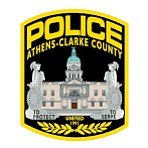 An Athens police officer lost his job last week after video from his...