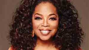 The National Museum of African American History and Culture in our nation's..