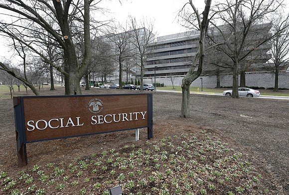 Medicare will run out of money sooner than expected, and Social Security's financial problems can't be ignored either, the government ...