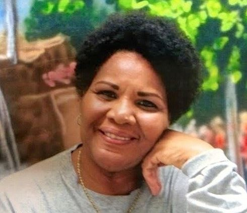 After serving 21 years of a life sentence, 63-year-old Alice Marie Johnson had her sentence commuted by President Trump.