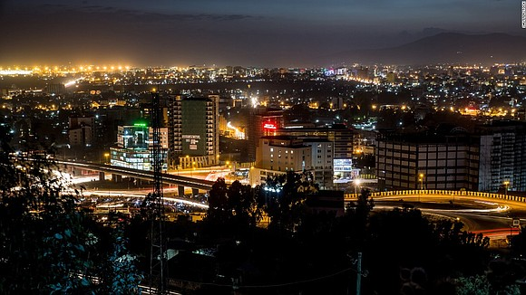 Ethiopia is opening key economic sectors, including the state-owned Ethiopian Airlines and state-run telecoms, to local and international private investors.