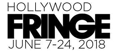 "Stage aficionados can trek north to the flatlands of Hollywood to sample this year's ""Hollywood.."
