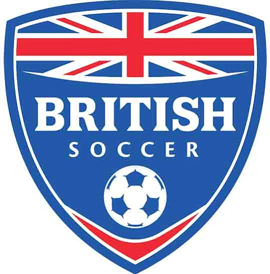 Registration is on for the city of Palmdale's new Challenger Sports British Soccer Camp coming to ..