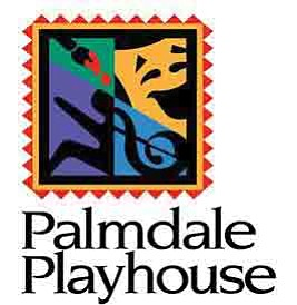 "The Palmdale Repertory Theatre will present this weekend four performances of ""Love, Loss and.."