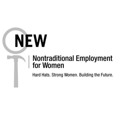 A letter written by Martin Allen of People for Political and Economic Empowerment urged the Nontraditional Employment for Women not ...