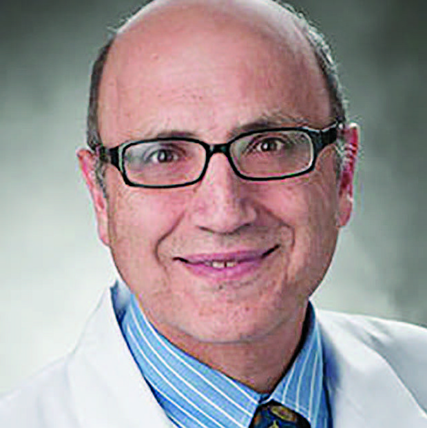 Dr. Pierrot Abi Mansour, (pictured) is a cardiologist at Advocate Trinity Hospital and was recently named one of Chicago's Top Doctors specializing in Cardiac Electrophysiology.
