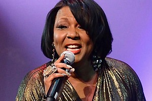 Chicago's own Joan Collaso to perform Father's Day weekend at Lake Meadows 13th Annual Art Fair