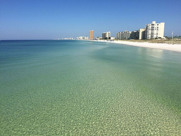 At the end of a record-breaking spring, Visit Panama City Beach is looking ahead to summer with plans for new ...